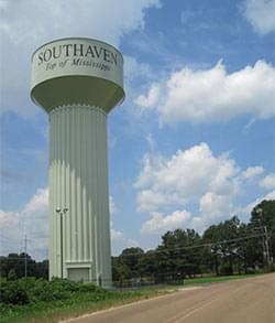 Southaven, MS Furnace & Air Conditioning Installation, Repair & Maintenance